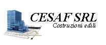 Cesaf SRL